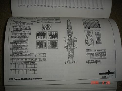 S3dsc00764